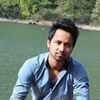 Mohit Nayal Travel Blogger