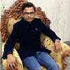 Salim Sheik Travel Blogger
