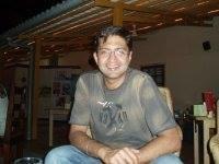 Rohit Manghnani Travel Blogger