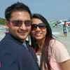 Sandip Bhagat Travel Blogger