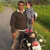 Syed Ghousepeer Travel Blogger