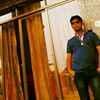 Amit Govindani Travel Blogger