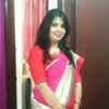 Maumita Sinha Roy Travel Blogger