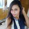 Tilottama Gupta Travel Blogger
