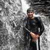 Abhishek Banerjee Travel Blogger