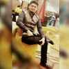 Vaibhav Agrawal Travel Blogger