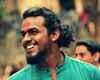 Kishan John Travel Blogger