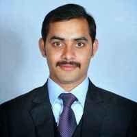 Pavan Garuda Travel Blogger
