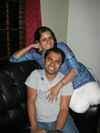 Nithya Parambath Travel Blogger
