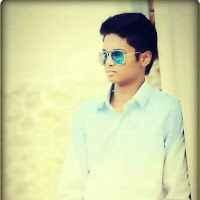 Armaan Khan Travel Blogger
