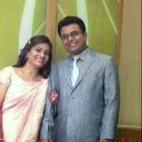 gautam shah Travel Blogger