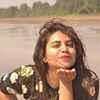 Sadiya Shaikh Travel Blogger