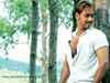 Jitu Thakur Travel Blogger