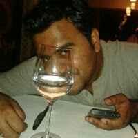 Ashu Katyal Travel Blogger