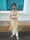 Anubhaw Kumar Travel Blogger