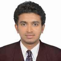 imran khan Travel Blogger