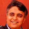 T V Srinivas Shenoy Travel Blogger