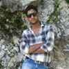 Amit Shrivastava Travel Blogger