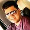 Abhishek Singh Chauhan Travel Blogger