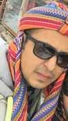 Abhay Bhatia Travel Blogger