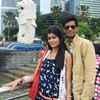 Aditya Bhattar Travel Blogger