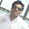 Vijayan Jayakumar Travel Blogger