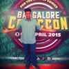 Natraj Narayan Travel Blogger