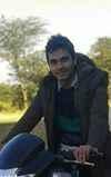 Nimit Khandelwal Travel Blogger