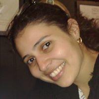 Bianca Zrycki Travel Blogger