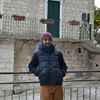 Ashmeet Singh Travel Blogger