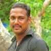 Arun Ghosh Travel Blogger