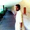 Manjunath Modagekar Travel Blogger