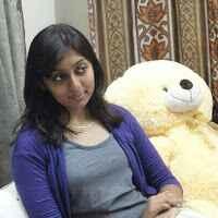 Shravasti Das Travel Blogger