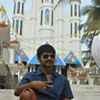 Rakesh Mensinkai Travel Blogger