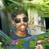 Charan Sreenivas Travel Blogger