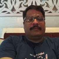 Sanjay Sharma Travel Blogger