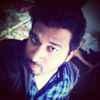 i dr. abhi  Travel Blogger