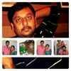 Rajesh Satyavarapu Travel Blogger
