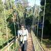 Anand Anee Travel Blogger