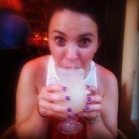 Meghan Tompkins Travel Blogger
