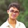 Hafsal M Mohamed Travel Blogger
