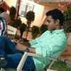 Siva Abhilash Travel Blogger