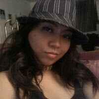Elayne Villanueva Travel Blogger