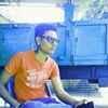 Dheeraj Thakre Travel Blogger