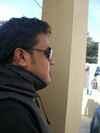Rakesh Raj Travel Blogger