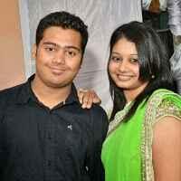 Rahul Malpani Travel Blogger