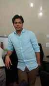 Bhupendra Singh Rathore Travel Blogger