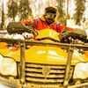 Rahul Chauhan Travel Blogger