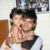 Sunil Patidar Travel Blogger