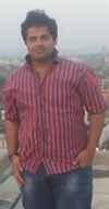 Sandeep Guneshwar Travel Blogger